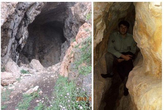 پیگرد سودجویان بر هم زننده زیستگاه خفاشها در رودبار