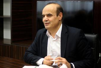 نشست مطبوعاتی مدیرکل سلامت و امور اجتماعی شهرداری تبریز