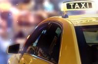 آغاز طرح پرداخت الکترونیکی تاکسی های قم