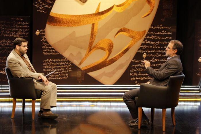 رئیس سازمان ثبت اسناد و املاک کشور مهمان تلویزیون می شود