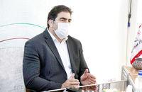 مهلت ثبت نام تسهیلات کرونایی تا پایان دیماه تمدید شد/پرداخت 955 میلیون تومان در استان همدان
