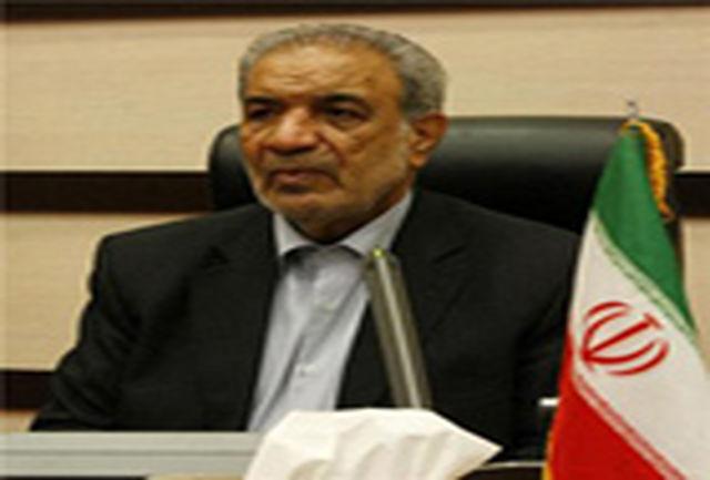 نزدیکی دولت و ملت ایران الگوی دیگر کشورهاست