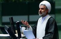 اقدام آمریکا نقض صریح قوانین بینالمللی هوانوردی بود/ جمهوری اسلامی حق مقابله به مثل و درخواست غرامت دارد