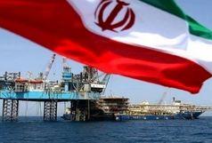 شرط پالایشگاههای ژاپنی برای ادامه واردات نفت ایران