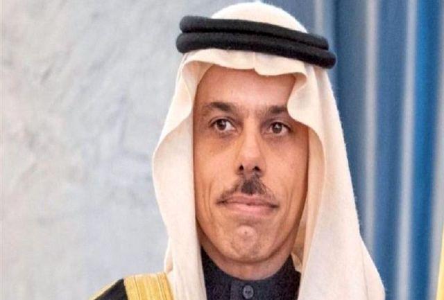 عربستان سعودی، چه وعدهای به اسرائیل داده است؟