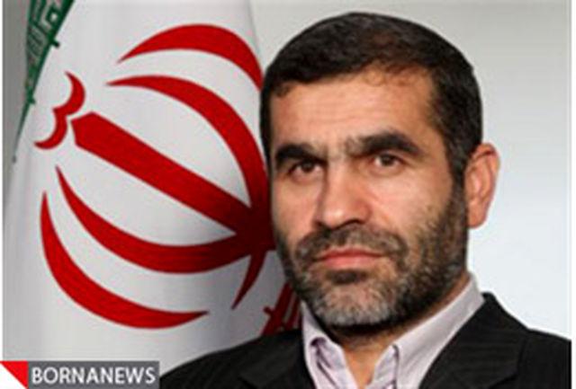 وزیر مسكن از پروژههای مسكن مهر آذربایجان غربی بازدید میكند