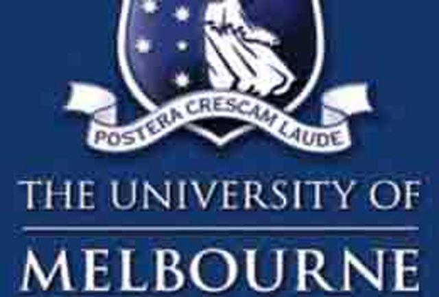 ملبورن؛ بهترین دانشگاه استرالیا در رشته پزشکی و روانشناسی