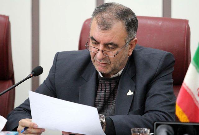 افزایش ثبت نام مشترکان گاز آذربایجانغربی در طرح بهینهسازی موتورخانهها به ۱۴۶۲ مشترک