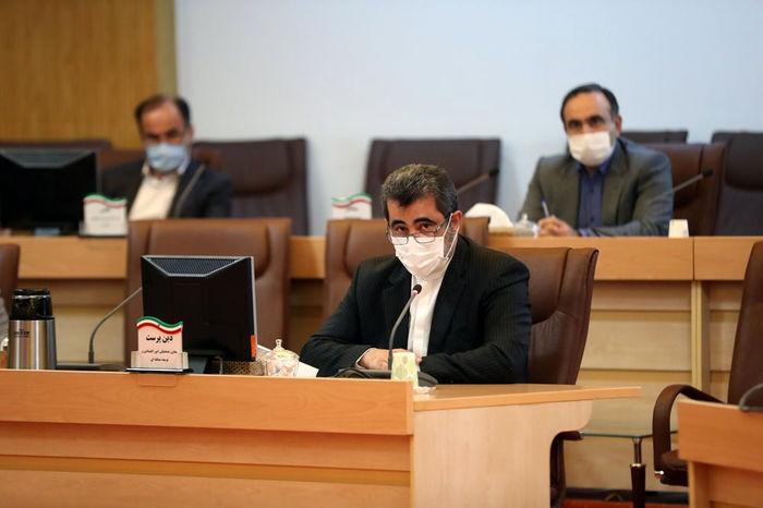 وزارت کشور به یمن تصمیمات وزیر کشور دیگر در نزد افکار عمومی صرفاً یک وزارت خانه امنیتی و سیاسی نیست