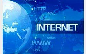 تکذیب اختلال در شبکه اینترنت کشور