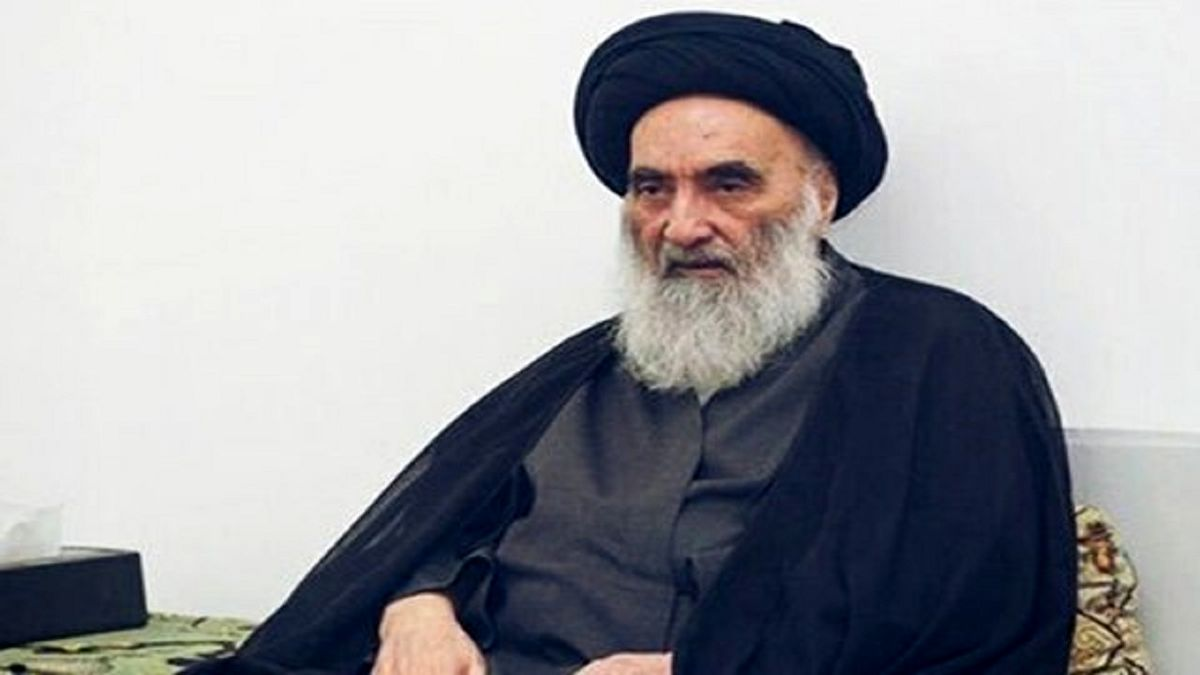 کشورهای مسلمان و جامعه جهانی ملت بیپناه افغانستان را تنها گذاشته اند