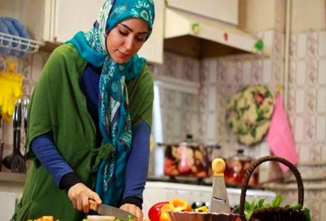 پنج هزار و ۷۹۱ نفر از زنان خانهدار کرمانشاهی بیمه شدند