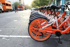 زیر ساخت دوچرخه سواری در کرج فراهم شد