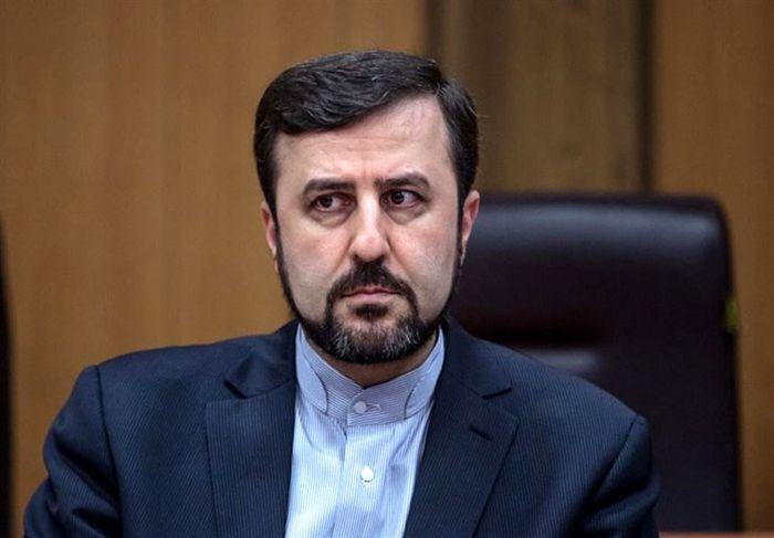 ایران بیشترین حجم مواد مخدر در جهان را کشف کرد