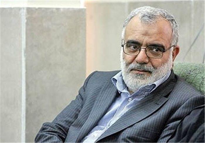 افتتاح واحدهای مسکونی مددجویان سیلزده در خراسان رضوی