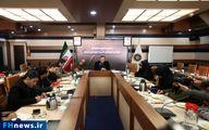 ویژهبرنامههای «مادرانه» در شهر تهران/ اجرای ۵۳۲ برنامه به مناسبت دهه فجر
