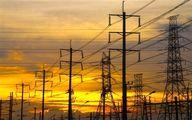 بهره برداری از ۹۴ پروژه برق رسانی در استان یزد