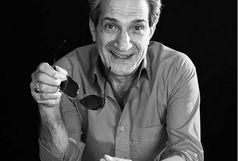 سیروس گرجستانی هیچ وقت خودش را برای کسی نگرفت/ او به معنای واقعی کلمه یک بازیگر خاکی و لوطی بود!