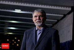 وزیر فرهنگ و ارشاد به مسکو میرود