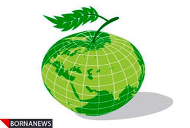 افتتاح یازدهمین نمایشگاه بین المللی محیط زیست با حضور 18 شرکت خارجی