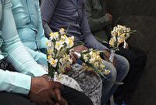 بازگشت ۳۱زندانی بی بضاعت به آغوش خانواده