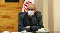 تشریح کامل محدودیتهای کرونایی در استان کرمان