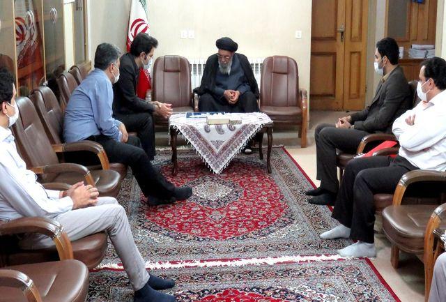 تقدیر از اقدامات صورت گرفته در حوزه راهسازی کشور بعد از انقلاب اسلامی