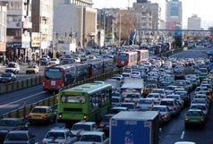 راه اندازی دستگاه پلاک زن خودرو در آذربایجان شرقی
