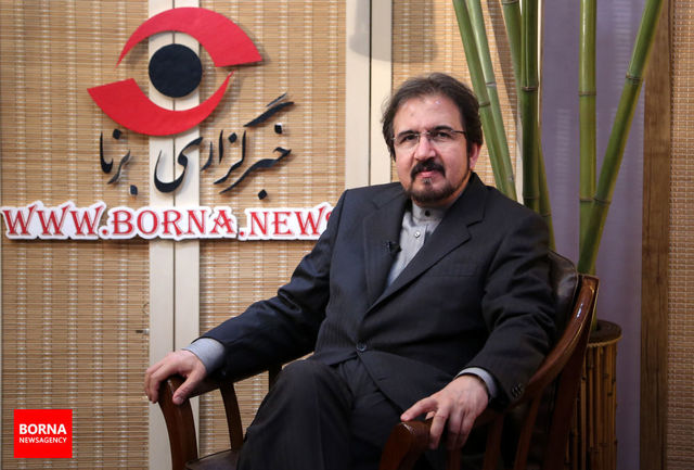 جزئیات سفر آیت اله هاشمی شاهرودی به آلمان/ توضیح در خصوص سفر عباس به ایران/ امریکا هرچه سریعتر نسبت به آزادی ایرانیان اقدام کند/ پرونده خاوری باز و در جریان است