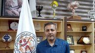 حسینی از مهمترین مهرههای تیم ملی است/ از 17 خرداد استارت تمرینات را خواهیم زد/ همیشه در میزبانیها موفق بودیم