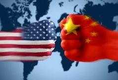 مقایسه قدرت نظامی آمریکا و چین در یک جنگ احتمالی