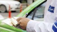 کاهش تصادفات رانندگی و تلفات مالی و جانی؛ نتیجه فرهنگ سازی و ارتقاء فرهنگ ترافیک، است