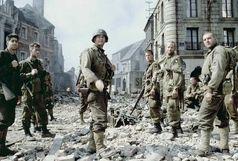 «نجات سرباز رایان» یکی از بهترین فیلمهای جنگی تاریخ سینما