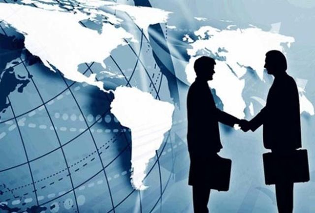 صدور پنج مجوز سرمایهگذاری خارجی در خراسان شمالی