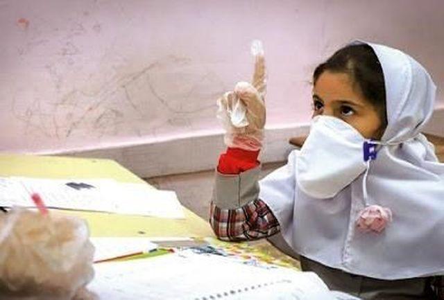 ۲۷۵ دانشآموز ابتدایی خراسان شمالی به مدرسه بازگردانده شدند
