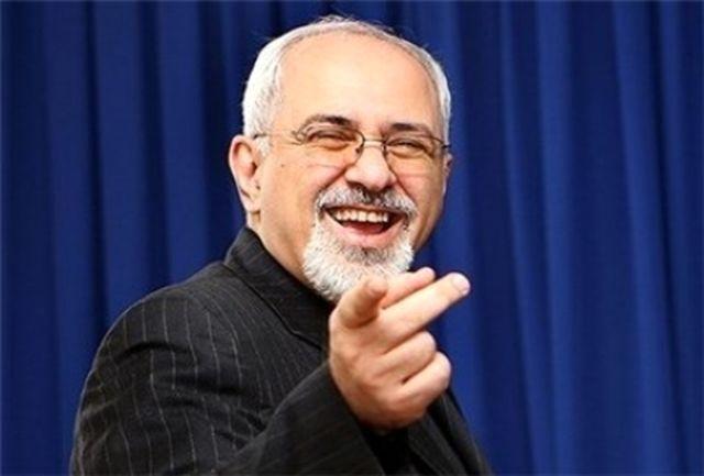 آمریکا بانک منحل شده و کشتی غرق شده ایران را تحریم کرد
