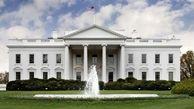 اصرار کاخ سفید به اوپک برای مهار قیمت نفت