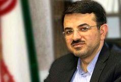 رسیدگی به 7هزارو پانصد پرونده در تعزیرات حکومتی قزوین