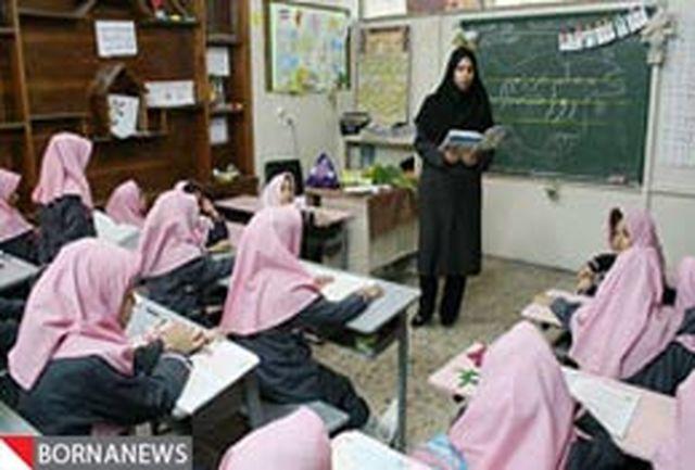آموزش شنا به 30هزار دانش آموز تهرانی
