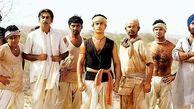 «باج: روزی روزگاری در هند» فیلمی دیدنی درباره دوران حکومت بریتانیا بر هند