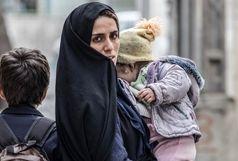 «پسر-مادر» گوی رقابت استانبول را ربود