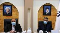 بار اصلی بیماری استان کرمان کروناست/ تستهای کروناویروس در استان به دو تا سه برابر افزایش مییابد/ شهروندان علائم را به اشتباه به حساب سرماخوردگی و آنفلوآنزا نگذارند