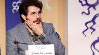 موفقیت «پوست» در گیشه اتفاق بزرگی برای سینمای بومی ایران خواهد بود