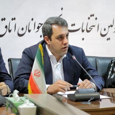 ایران ۱۰ میلیارد دلار صادرات به هند دارد/ تعرفه ترجیحی تراز تجاری با هند را ۵۰ درصد افزایش میدهد