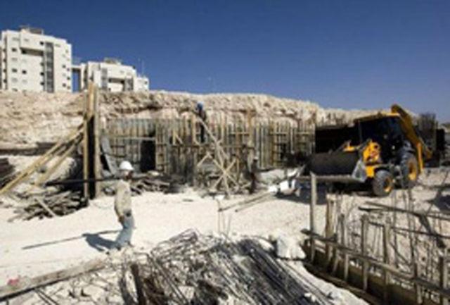 وضعیت نامطلوب شهر در پی ساختو سازهای غیرقانونی