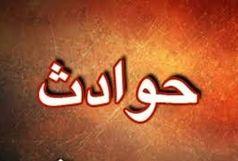 وقوع گروگانگیری مسلح در جیرفت/ 6 نفر ربوده شدند