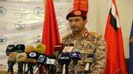 سلاح ما همان چیزهائی است که از دشمن غنیمت گرفته ایم/ در مرحله دوم عملیات نصر من الله دستکم 200 مزدور کشته و زخمی شدند