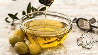 چاقی، سکته و سرطان در نتیجه افزایش مصرف یک روغن محبوب