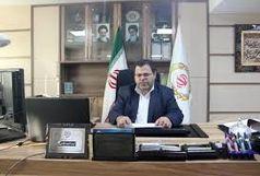 تعطیلی شعبه کارگشایی بانک ملی زنجان شایعه است