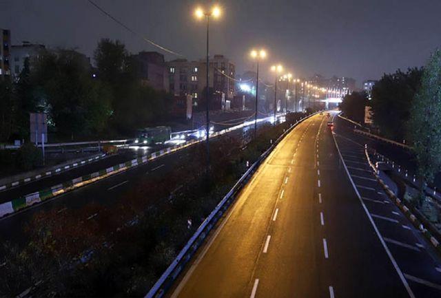 ماجرای قطعی برق تهران چه بود؟